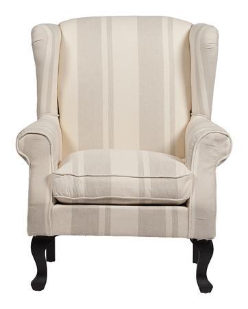 Купить Кресло Alberto