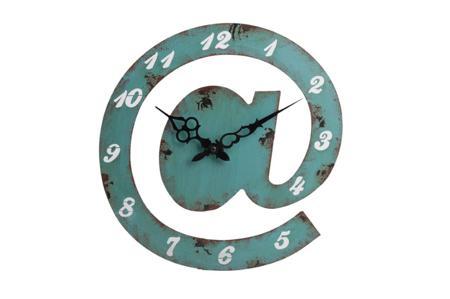 Купить Настенные часы Sirocco