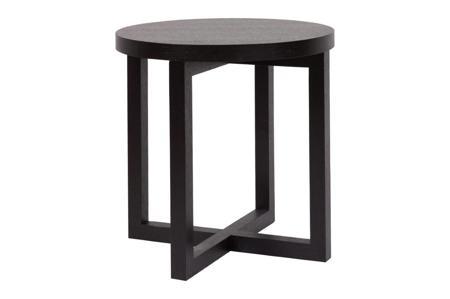Купить Кофейный столик Eastridge Black