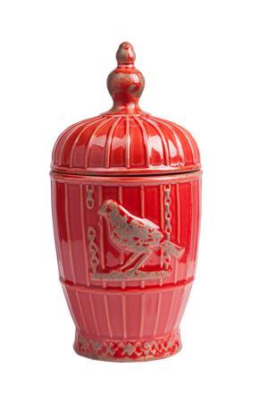 Купить Декоративная ваза Cadence