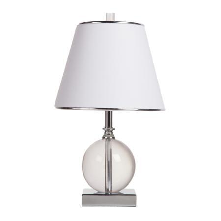 Купить Настольная лампа Fletcher