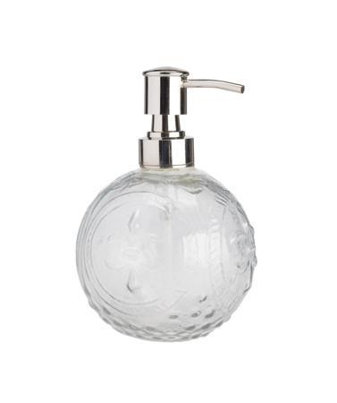 Купить Дозатор для жидкого мыла Embossed