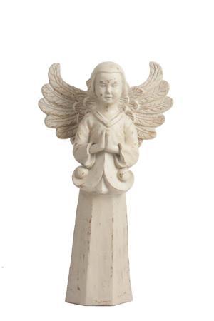 Купить Предмет декора статуэтка Angel