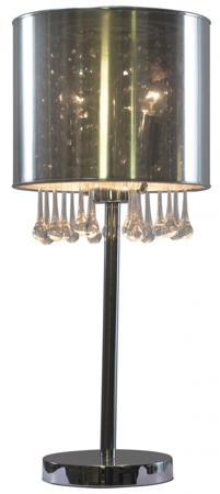 Купить Настольная лампа Amber