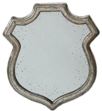 Купить Зеркало Tablero