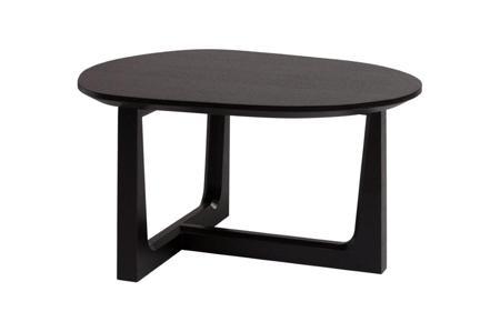 Купить Кофейный столик Jimmy