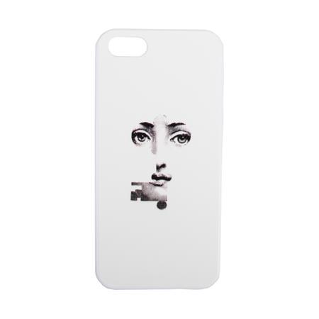 Купить Чехол для iPhone 5/5S Пьеро Форназетти Key