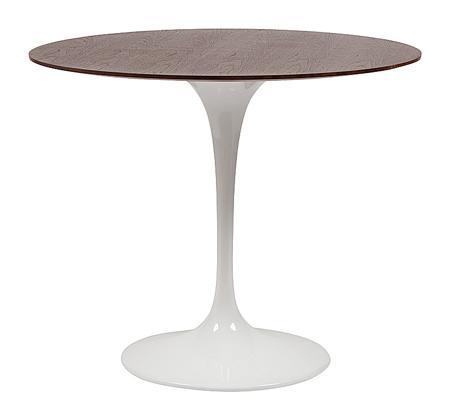 Купить Обеденный стол Saarinen Dining Table Грецкий Орех