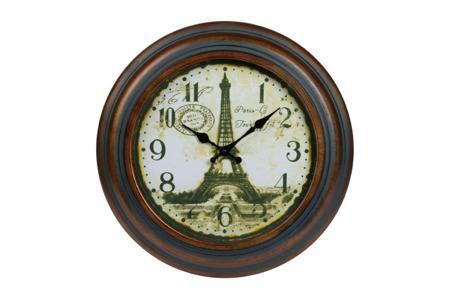 Купить Настенные часы Norbert