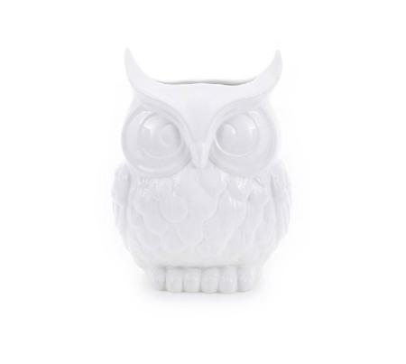 Купить Ваза Owl I