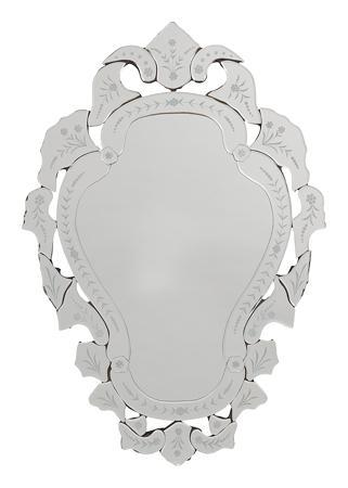 Купить Зеркало Jante