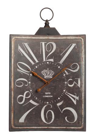 Купить Настенные часы Nelson