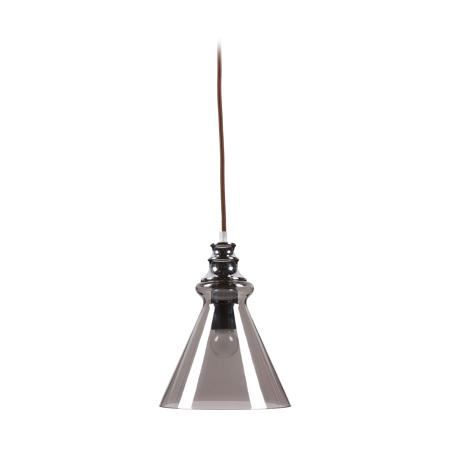 Купить Подвесной светильник Luna