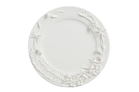 Купить Блюдо Matrimonio