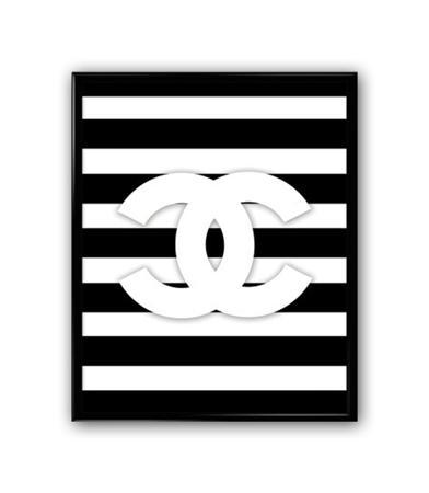 Купить Постер Classic Coco А3