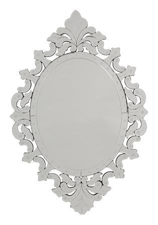 Купить Зеркало Fiador