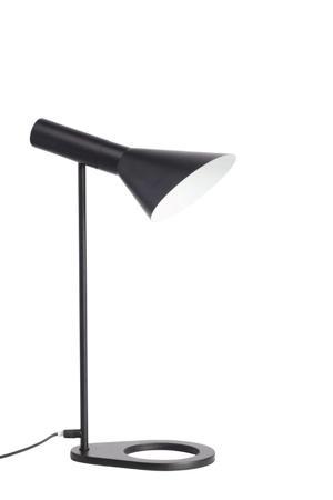 Купить Настольная лампа AJ Table Lamp