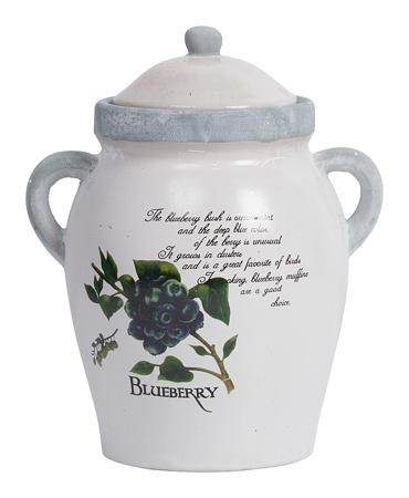 Купить Декоративная ваза Virtina