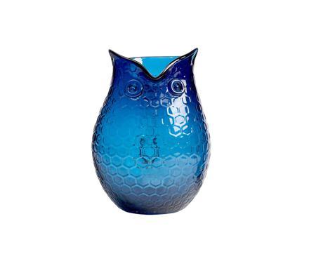 Купить Кувшин Eagle Owl II