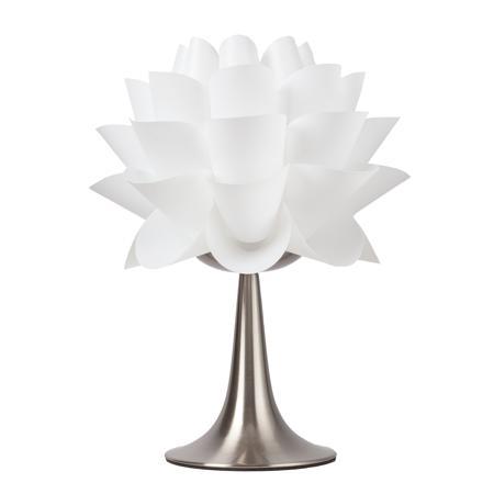 Купить Настольная лампа Arto