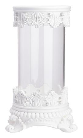Купить Декоративная ваза Royal (34*22*38.5)