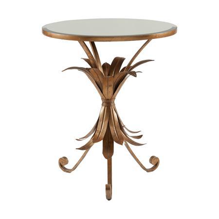Купить Кофейный столик Perugia