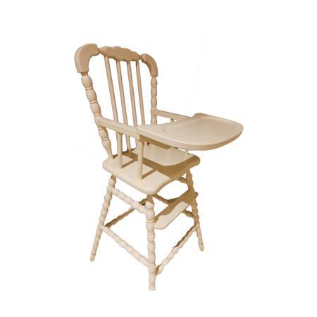 Купить Детский стул для кормления