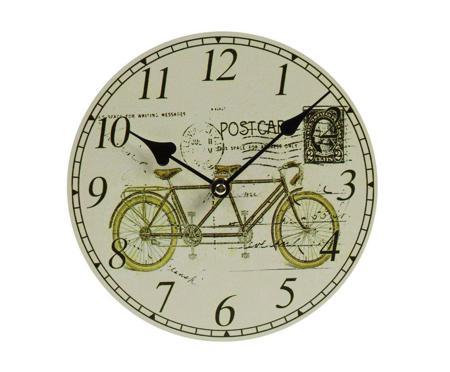 Купить Настенные часы Tandem