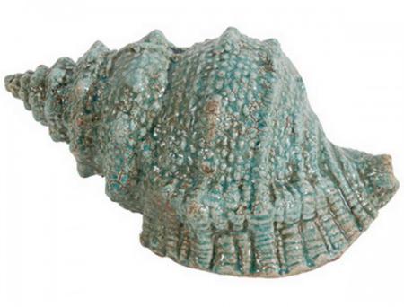 Купить Предмет декора статуэтка ракушка Seashell