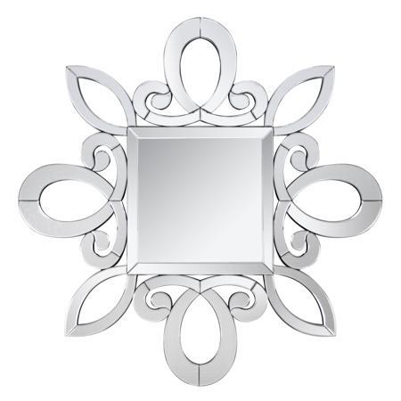 Купить Зеркало Freddo