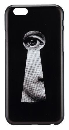Купить Чехол для iPhone 5/5S Пьеро Форназетти Keyhole