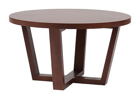 Купить Кофейный столик Xilos Грецкий орех