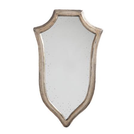 Купить Зеркало Dallas Большое