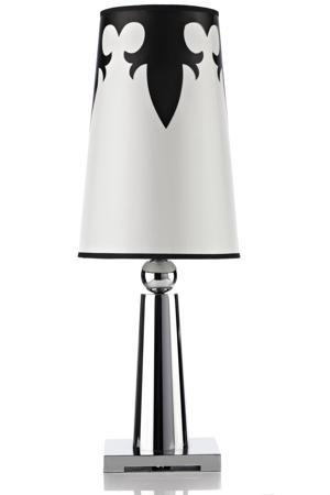 Купить Настольная лампа Atlantic