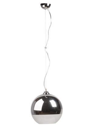 Купить Подвесной светильник Gaspard D30