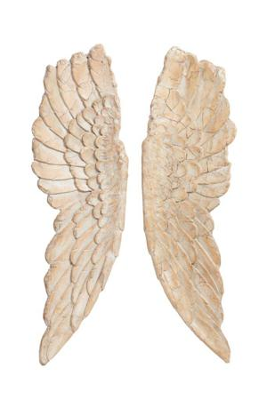 Купить Предмет декора Крылья Fliegen