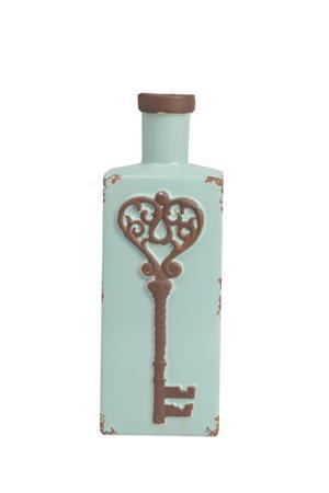 Купить Декоративная ваза Intrigo