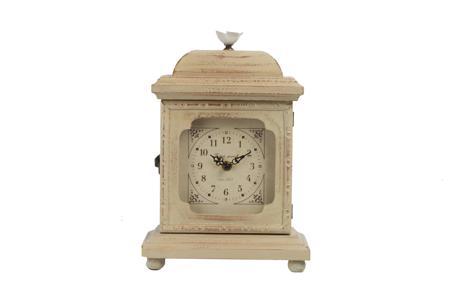 Купить Настольные часы Holmes