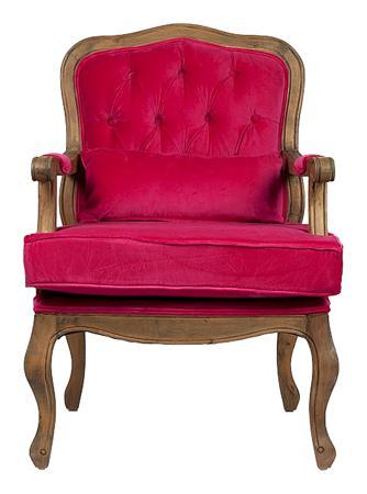 Купить Кресло Maurice
