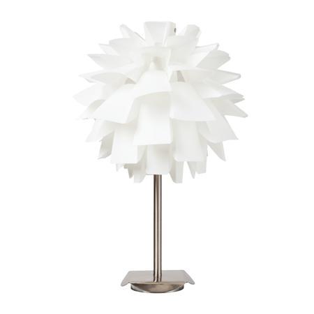 Купить Настольная лампа Artiche