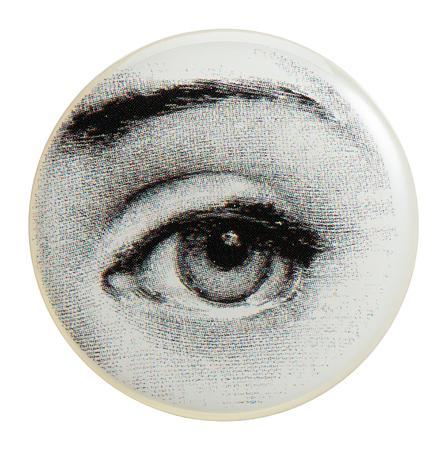 Купить Магнитик Пьеро Форназетти Eye