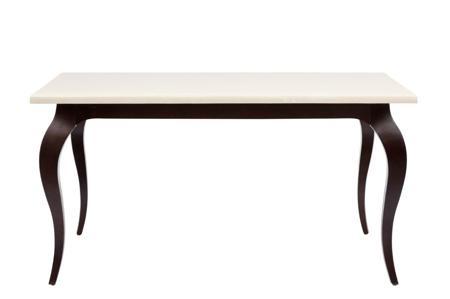 Купить Обеденный стол мраморный Riviere Medio