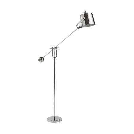 Купить Напольный светильник Fairfax
