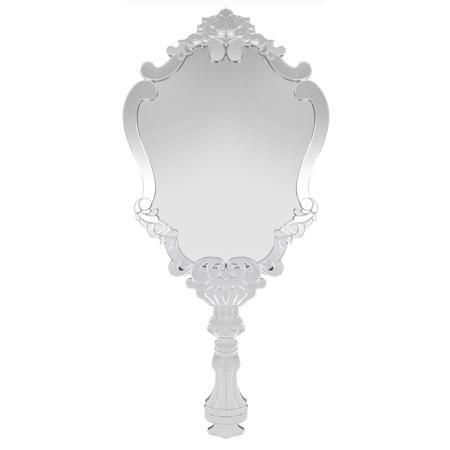 Купить Зеркало Fiaba