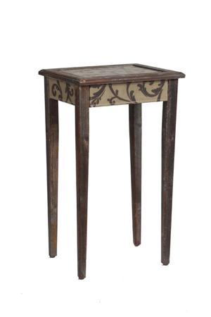 Купить Кофейный столик Tentacion Средний