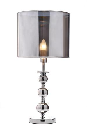 Купить Настольная лампа Midtown