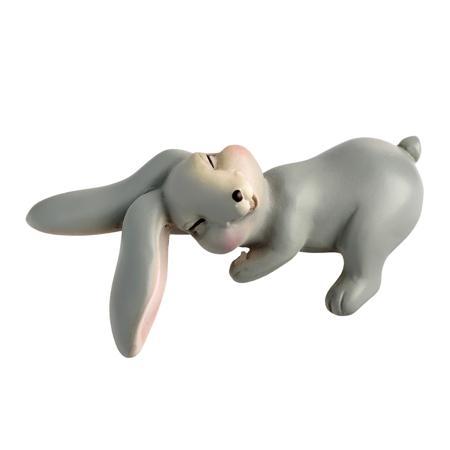 Купить Статуэтка Кролик Тайна