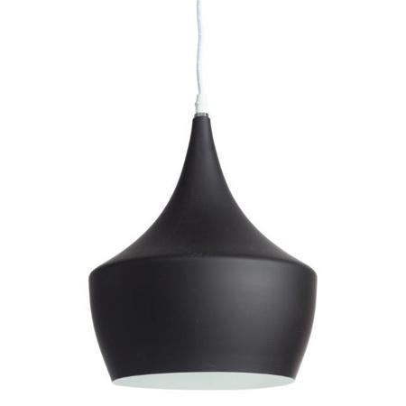 Купить Подвесной светильник Beat Light Fat