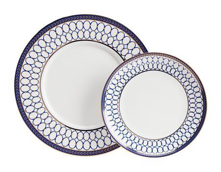 Купить Комплект тарелок Gift