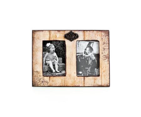 Купить Рамка для фотографий Grandma